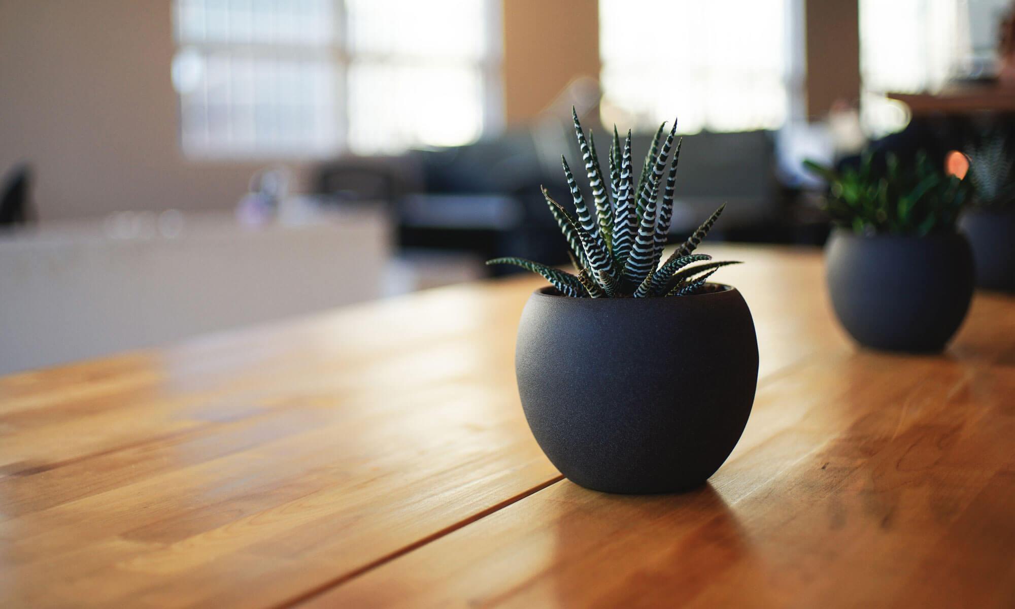 definition wieme fachbauleitung. Black Bedroom Furniture Sets. Home Design Ideas