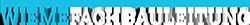 Logo Wieme Fachbauleitung